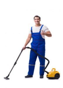 professional carpet cleaning services in Santa Fe NM