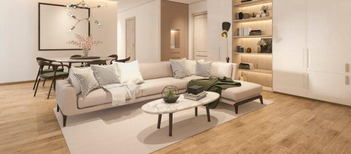3d-rendering-wood-classic-living-room-with-marble-tile-bookshelf-105762-617_orig